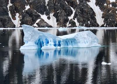 Kharbanda_Ken_Icebergs_6