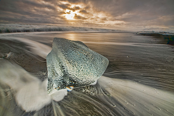 Lower_Lou_Iceland-4-2