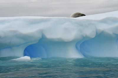 Kharbanda_Ken_Icebergs_21