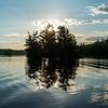 lake14083