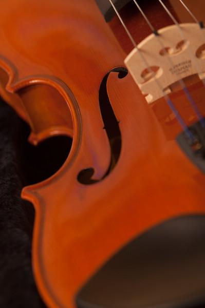 instrument_004_5072