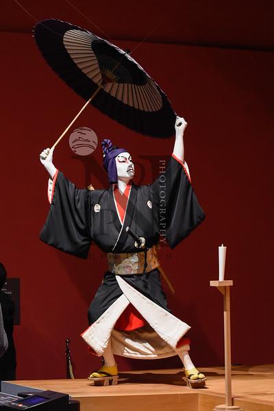 Edo-TokyoMuseum-2864