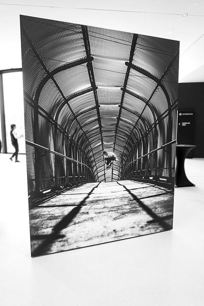 Leica HQ, Wetzlar, Germany