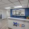 EXP Kolb Group Offices 1610 N. Kolb Rd Tucson, AZ 85715 Call: (520) 907-5720