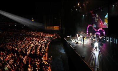 01 - C'est Si Bon and Friends in Concert - July 2011 - 72dpi 7x12