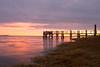 Grey's Beach