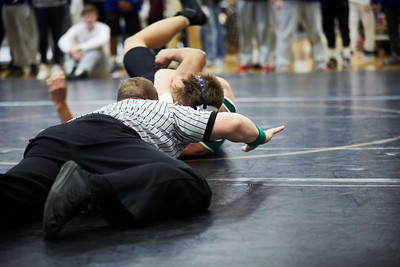 3AAA Ind  Sections Day 1-02 23 2018_22977
