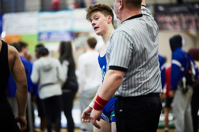 3AAA Ind  Sections Day 1-02 23 2018_22982