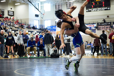 3AAA Ind  Sections Day 1-02 23 2018_22972