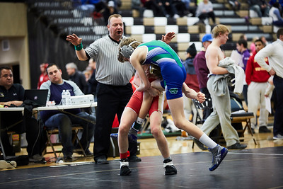 3AAA Ind  Sections Day 1-02 23 2018_22961
