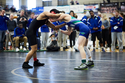 3AAA Ind  Sections Day 1-02 23 2018_22980