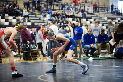 3AAA Ind  Sections Day 1-02 23 2018_22960