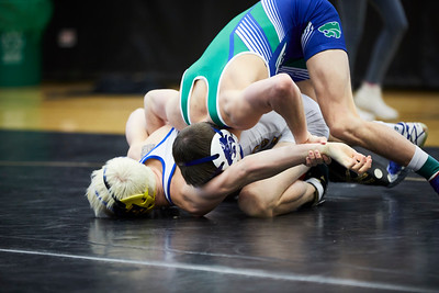 3AAA Ind  Sections Day 1-02 23 2018_22966