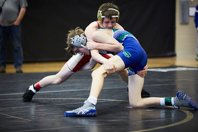3AAA Ind  Sections Day 1-02 23 2018_22962