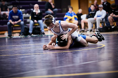 3AAA Team Sections-Round 3-Hastings_22816