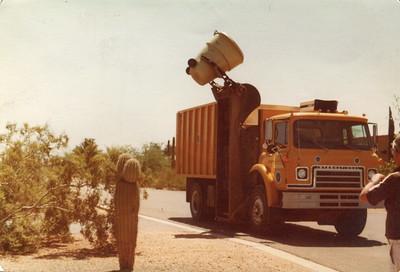 NorCal EMCO 1978