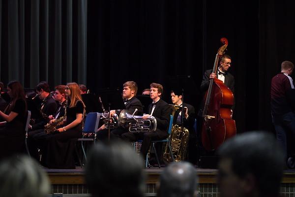 Concert MPA