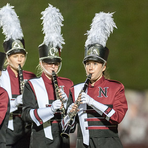 Sep 23 - Niceville vs Tate