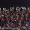 NHS vs Choctaw HS - 19 Sep