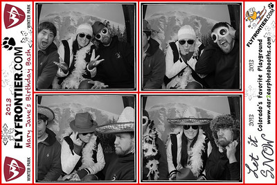 Ear2Ear Photo Booths