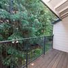 DSC_9239_balcony
