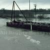 from Colusa Bridge 1/22/69