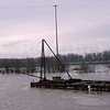 From Colusa Bridge 1/26/70