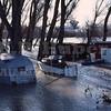 Steelhead Lodge 1/28/70