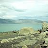 Pyramid Lake 9/16/1950
