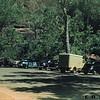 Zion National Park 1948