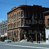Woodland California 5/15/1959