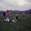 840800-Color-008<br /> Eric Larson, Peter Deutsch, Ian Jipp, Nick Fankhauser, Will Starr, Sara Burke, John Shipp