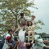 850922-Color-004<br /> Paul Neff, Kathy Lybarger<br /> Susan Lamb, Karen Butterworth, Emily Hunter, Phil Koopman<br /> Sue Lewis, Cathy Hohenstein, Deb Iden, Marni Jones