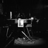 861010-BW-33-0020<br /> Roger Miller
