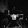 861010-BW-33-0021<br /> Roger Miller