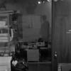 861101-BW-51-0025<br /> Computing Center