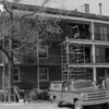 861004-BW-34-0011<br /> Olvey-Andis porch renovation