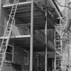 861004-BW-34-0010<br /> Olvey-Andis porch renovation