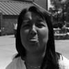 870516-BW-129-0005<br /> Christina Sasaki