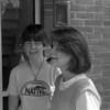 50300-BW-3-0017<br /> Sue Lewis, Jane Wolff