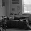870103-BW-74-0031<br /> Cat DeRivera