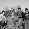 870206-BW-79-0006<br /> Patrick Engeman, Bill Schwartz, Adam Ford