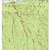 Noisy Creek tracklog.jpg