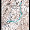 Walker_Sisters_Route