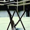 Manoeuvre <br /> Steel 1975 collection Deakin University