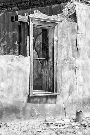 © FootePrint Art