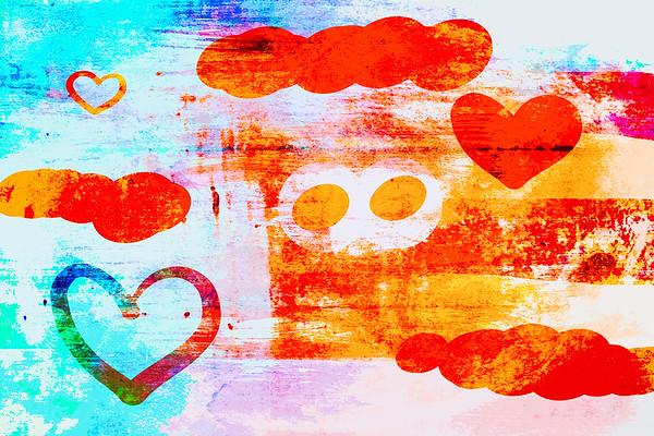 tender hearts ...