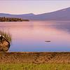 upper klamath lake ...