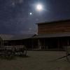 midnight cowboy ...