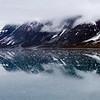 glacier bay s'more ...